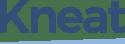 logo-primary-rgb.png